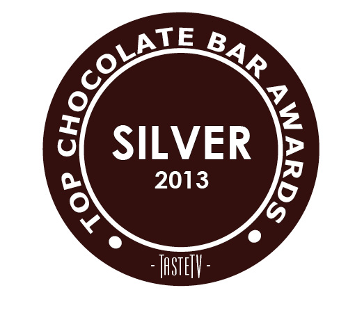 candy bar award | just b.CAUSE