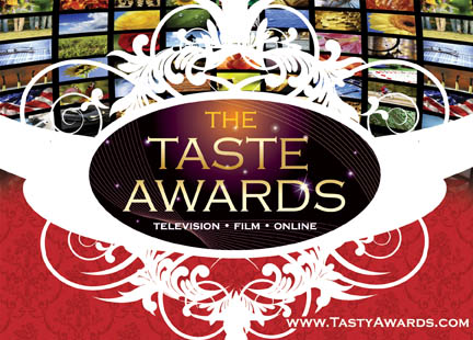 TasteTV is a food channel and food network with Food Video, Fashion Video, Recipe Video, Restaurant Video, Wine Video, Chocolate Video and an Online Community.